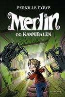 merlin-1