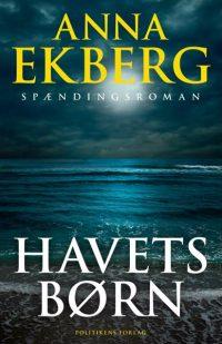 havets boern af Anna Ekberg
