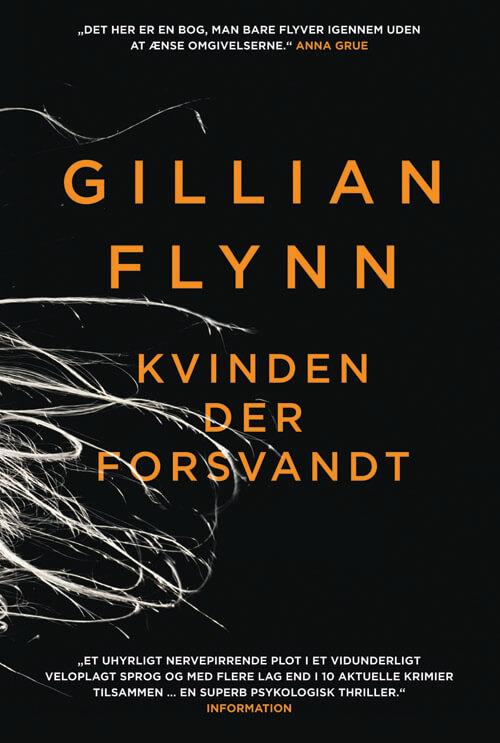 https://mofibo.com/dk/da/books/6949-Kvinden-der-forsvandt