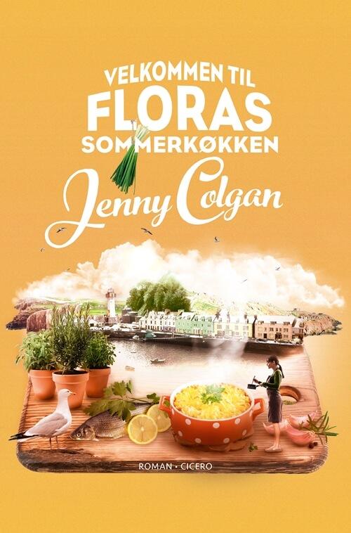 velkommen-til-floras-sommerkoekken