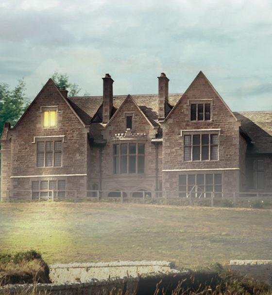 loegnens hus