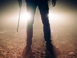 De 10 mest populære true crime bøger