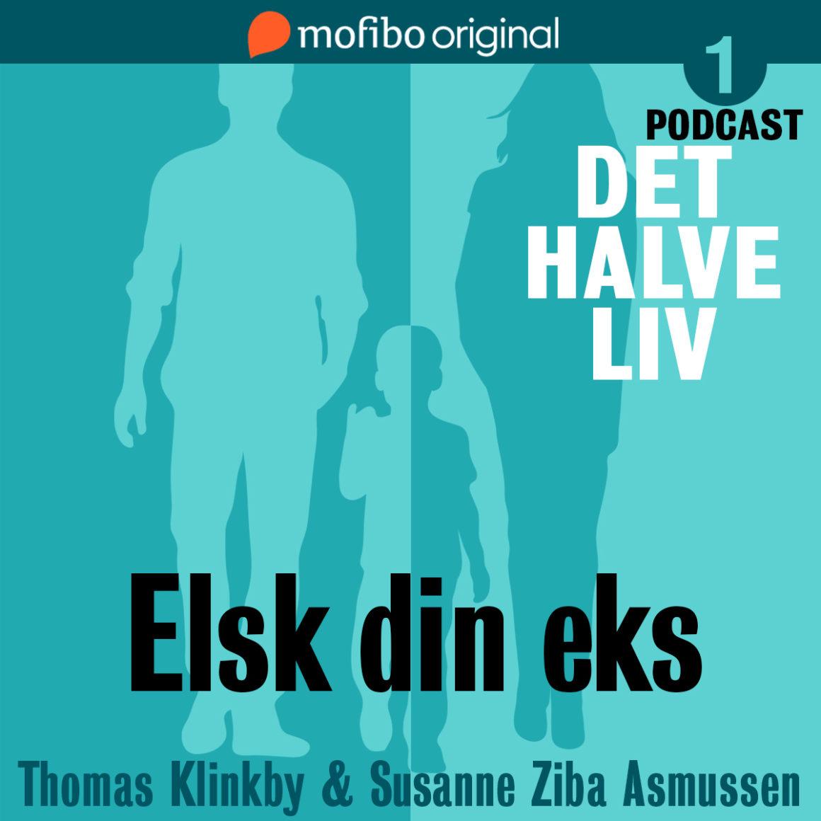 Skilsmisse_Det_halve_liv_episode_1_elsk_din_eks