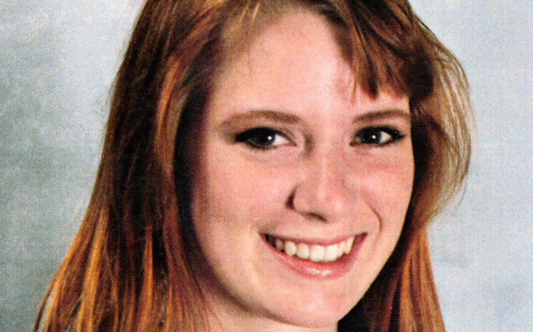 4. juni 1990: 18-årige Stine Geisler kvæles under det store pinsekarneval