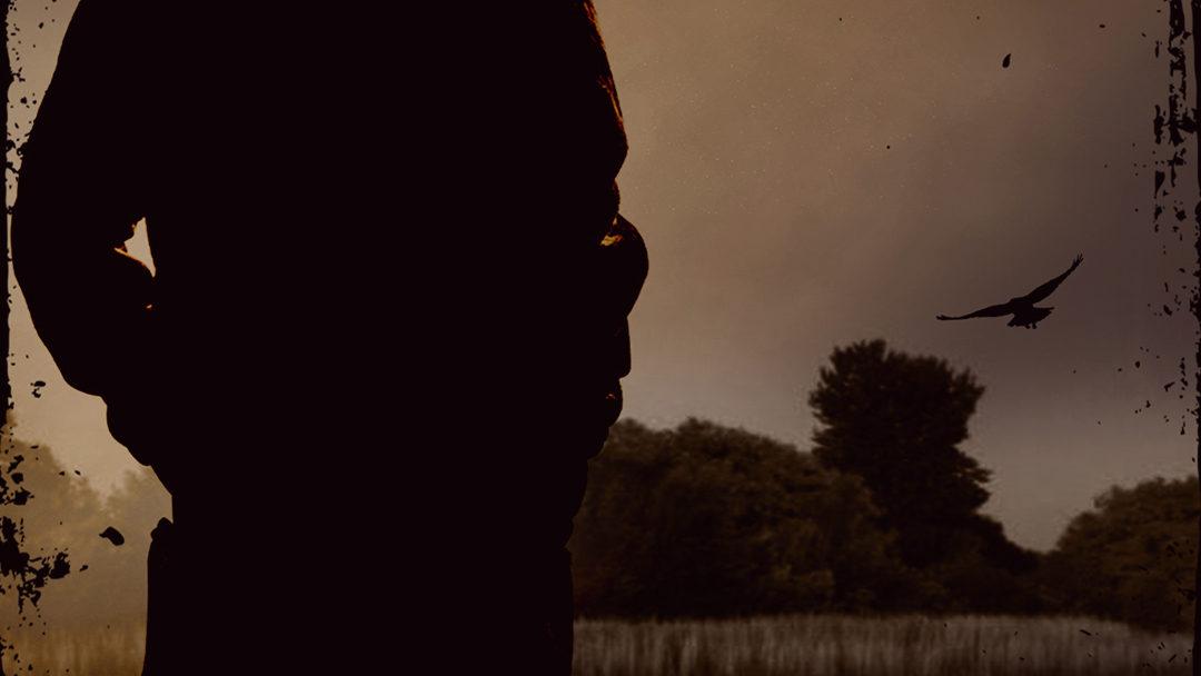 Skadedyr - Natmændende af thomas Bjerg indlæst af Peter Carstens