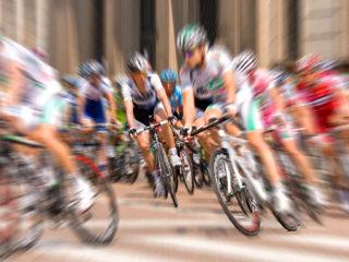 Vi elsker Tour de France