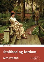 Downton Abbey, Stolthed og fordom