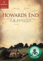 Downton Abbey, Howards End