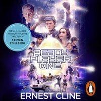 Ready Player One, De 10 mest populære Sci-Fi bøger