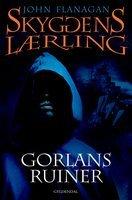 Skyggens lærling #1 - Gorlans ruiner, de 10 mest populære ungdomsbøger