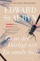 Downton Abbey, Glem det – Dårligt nyt – En smule håb