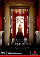 Downton Abbey, Victoria