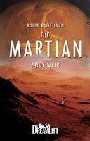 De 10 mest populære Sci-Fi bøger, The Martian
