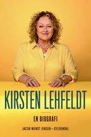 Kirsten Lehfeldt, De 10 mest populære biografier
