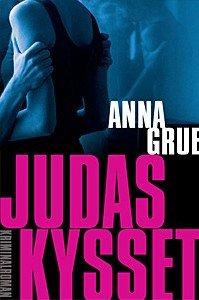 Judaskysset De 10 mest populære krimier