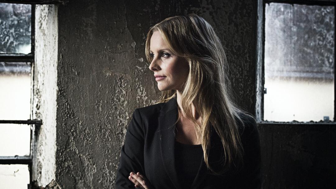 Emelie Schepp topfoto