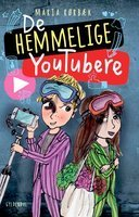 'De Hemmelige Youtubere'