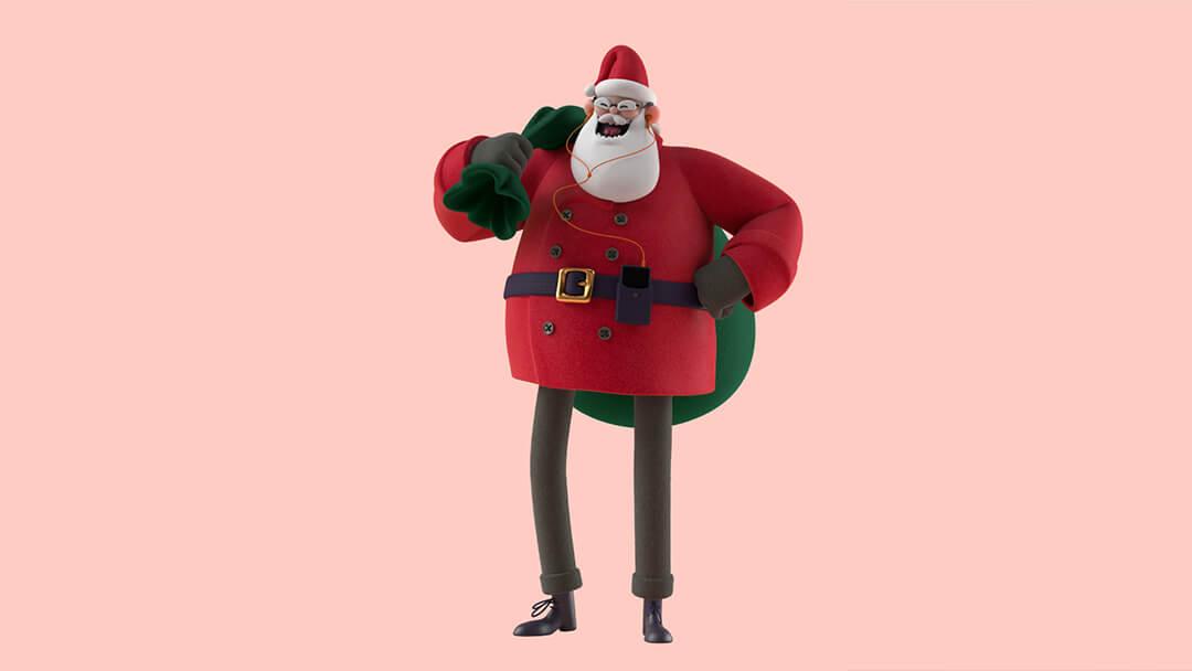 Giv den bedste julegave blog topbillede