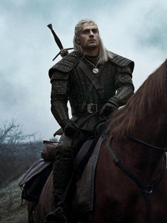 De 10 mest populære fantasybøger hos Mofibo