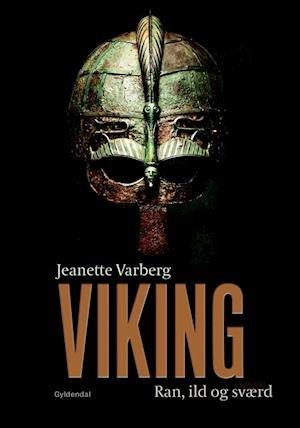 De 10 mest populære historiske bøger Viking