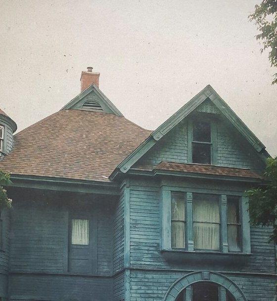 Lisa Jewell - Huset i Chelsea